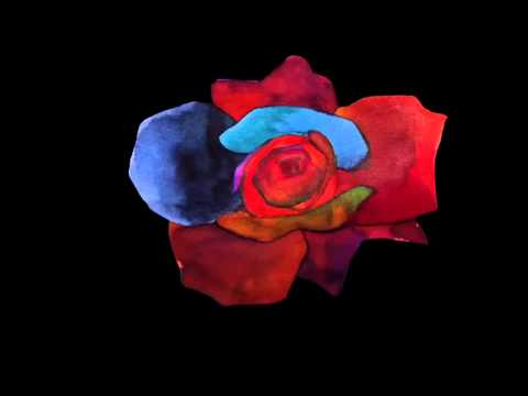 Breakbot - Baby I'm Yours feat. Irfane (Stoorzender remix)