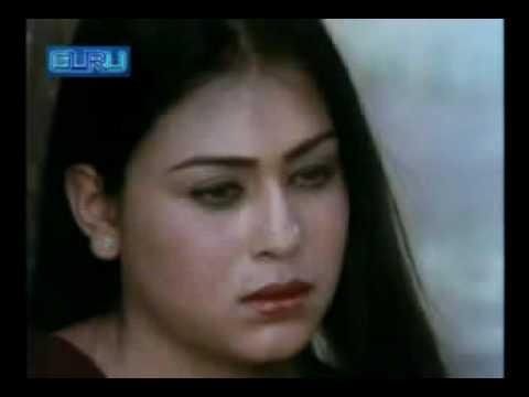 Shiv kumar batalvi songs mp3 download