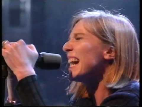 Portishead - Half Day Closing Live
