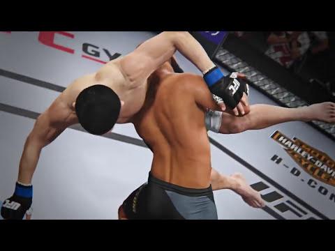 ТОП 10 Самые Популярные Игры на PlayStation 4 (PS4) Обзор, Лучшие игры на PS4 Pro в PSN