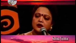 bangla music Ei mon tomak dilam