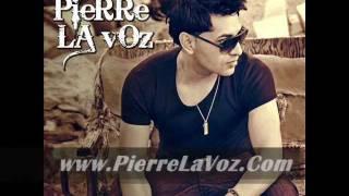 Princesita - Pierre La Voz