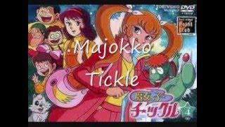 10 Best Magical Girl Anime series