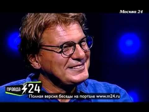 Ошибки в воспитании Марины Девятовой