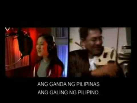 Pinoy Scandal - Wow Philippines (spoofed) video