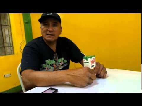 Falta de liderazgo de Daniel Alva impidió triunfo de Más Acción