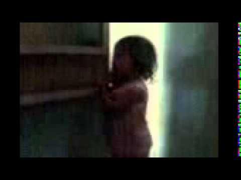 Sakila Raisa Kunita And Family video
