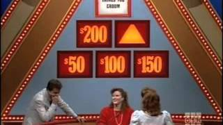 Download Song Hilarious But Illegal Clue on The $25,000 Pyramid Free StafaMp3