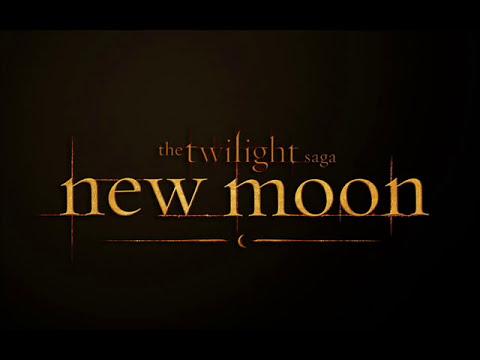 Lykke Li - possibility [New Moon Soundtrack]