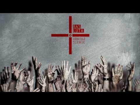 Ras Luta - Jak Daleko (uratuj Siebie, 2013) video