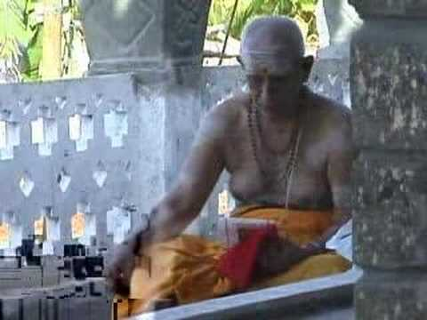 Scientific Verification of Vedic Knowledge in Hinduism - 1