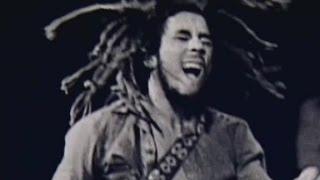 Bob Marley's cannabis brand gets back