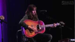 Strangely Dim (Live) | Francesca Battistelli