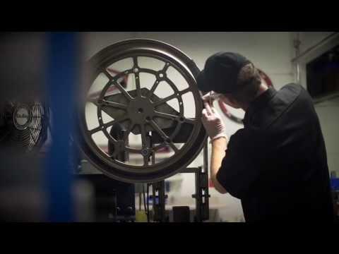 29er? 650b? 27.5? 26? Trek unravels the wheel size debate