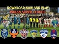 How how to download isl mod by 333 in 2018 -19 Mp3