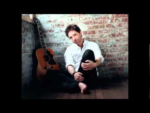 Richard Marx - Whole World to Save