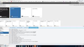(Not horror) Random CAH Video