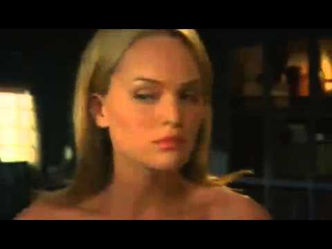 Species 3 (2004) - Trailer