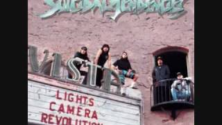 Watch Suicidal Tendencies Discos Out Murders In video