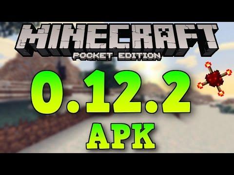 скачать карты для minecraft на версию 0.12.2