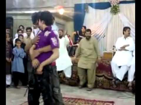 humsafar ke liye humsafar mil gaya Malakwal Proceed By Bilal...