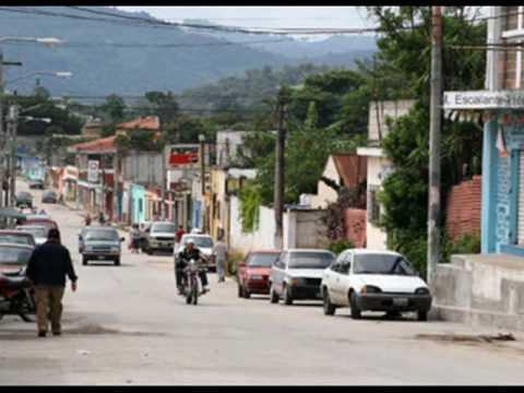Guatemala San Miguel Petapa San Miguel Petapa