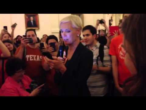 Cecile Richards Mammograms Cecile Richards Reading Wendy