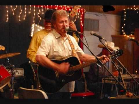 Darrell McCall - A Texas Honky Tonk