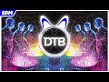 Eiffel 65 Blue Dzeko F4ST EDM Remix mp3