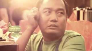 Download lagu Stinky - Mungkinkah 2   Video gratis