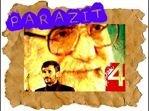 Parazit 4 May 6 (season three) Music Videos