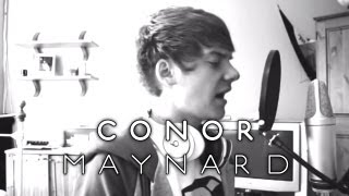 Use Somebody - Conor Maynard (Kings Of Leon Cover)