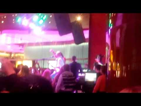 1 Jaf y barilari en el casino de buenos aires -20/4/16(2)