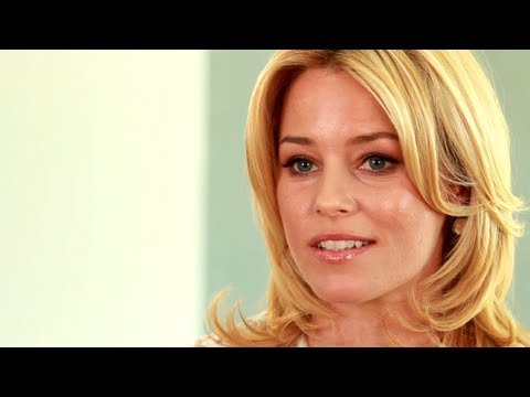 Elizabeth Banks on Planned Parenthood, Women&#039;s Health, and Women&#039;s Rights