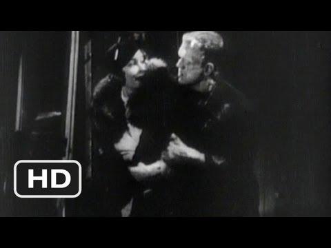 Bride of Frankenstein Official Trailer #1 - (1935) HD