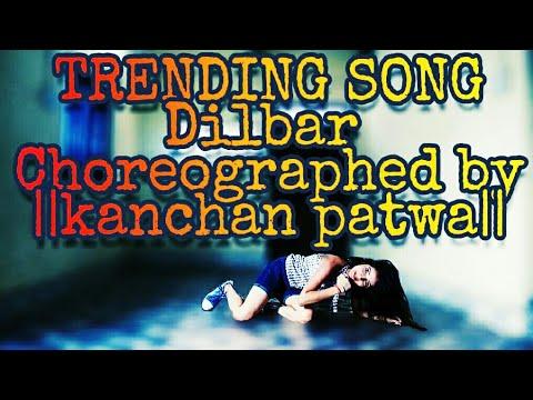 Download Lagu  DIlbar - Neha Kakkar | Dance Cover | Satyameva Jayate | John Abraham, Nora Fatehi, Tanishk Bagchi | Mp3 Free