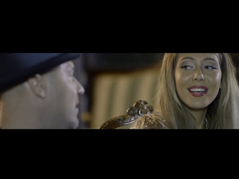 Bere Gratis feat Sore - Noapte calda (Official Video)