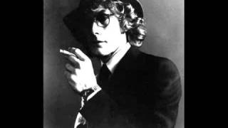 Watch Warren Zevon Genius video