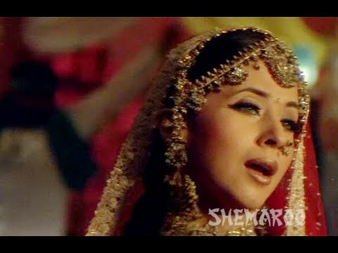 Deewangee - Part 15 Of 17 - Ajay Devgan - Akshaye Khanna - Urmila...