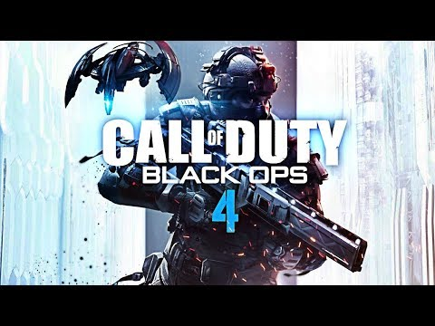 PLAYING CALL OF DUTY BLACK OPS 4?? (Call Of Duty 2018)