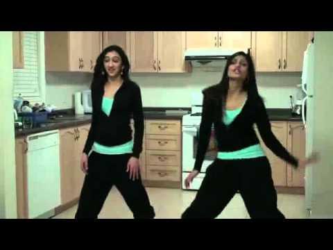 Dance Pe Chance   Rab Ne Bana Di Jodi HD