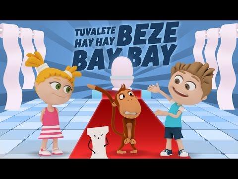Kukuli - Beze Bay Bay thumbnail