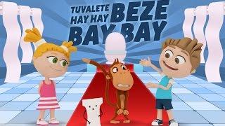 Kukuli - Beze Bay Bay