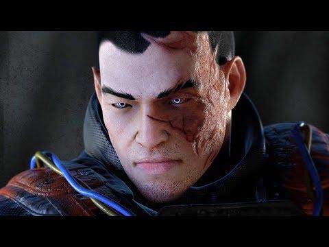 BATMAN Vs. ELECTROCUTIONER Full Boss Fight - Batman Arkham Origins