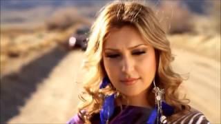 Runaway   Mozhdah   Cover song   Khara Khara