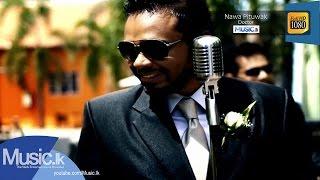 Nawa Pituwak - Doctor - www.Music.lk
