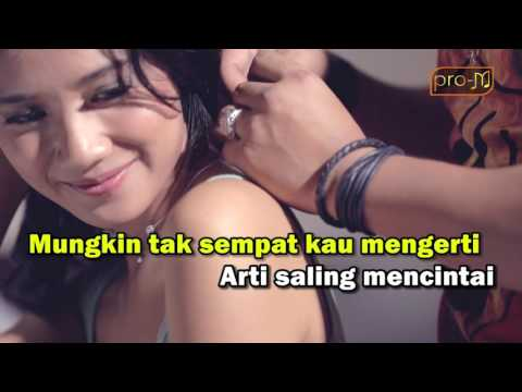 download lagu Repvblik - Aku Yang Terluka (Official Karaoke Music Video) gratis