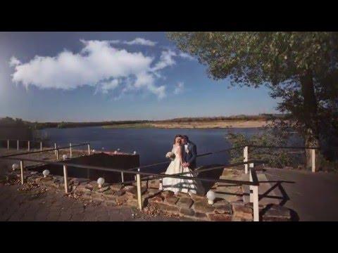 30 ФОТО жениха и невесты сделанных в нужный момент