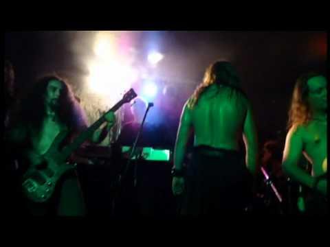 GERNOTSHAGEN - Einsam - live (Light A Pagan Fire II Hellraiser Leipzig)