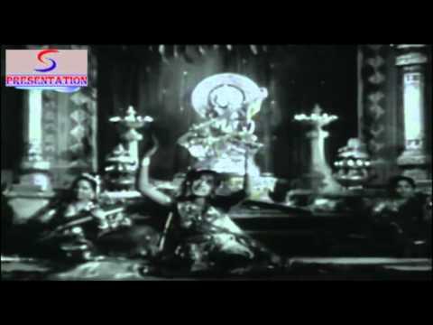 Aayi Piya Milan Ki Raat - Chitragupt - Veer Babruwahan - Shashi...